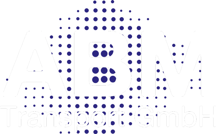 ABM Transport GmbH - Logo