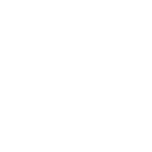 ABM Transport GmbH - E-Mail Icon